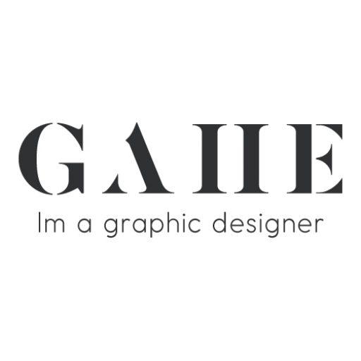gahe – diseñadora gráfica freelance de El Salvador